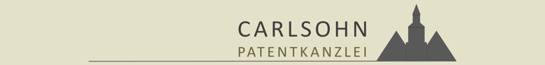 Patentanwalt Patentanwälte Jena